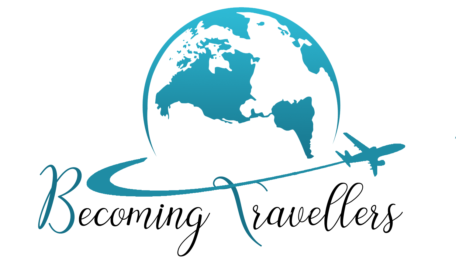 Becoming Travellers